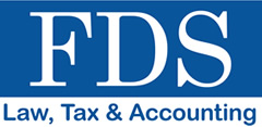FDS Law, Tax & Accounting